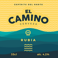 Bottler 33cl label Rubia Icon.png