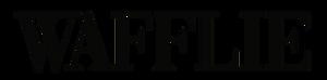 Logo_Wafflie_edited.png