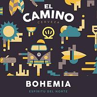 Bohemia 2021