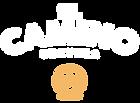 El_Camino_Logotipo.png