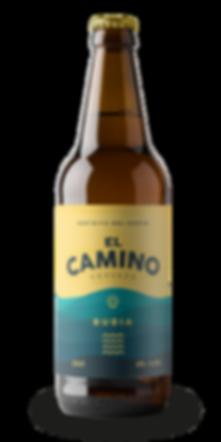 Cerveza_El_Camino_Rubia.png