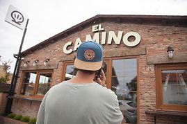 Cerveceria_El_Camino_cervezas.JPG