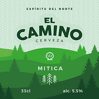 Bottle 33cl label Mitica icon.png