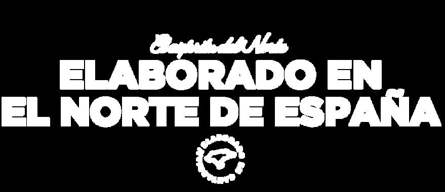 eLABORADO_EN_EL_NORTE_DE_ESPAÑA.png
