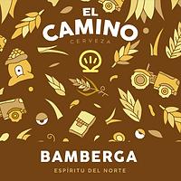 Bamberga_4x.png