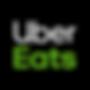 uber-eats-logo-400-400.png