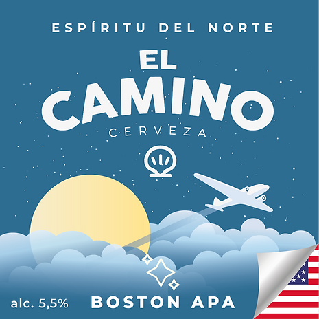 13Boston APA Label for a tap@4x.png