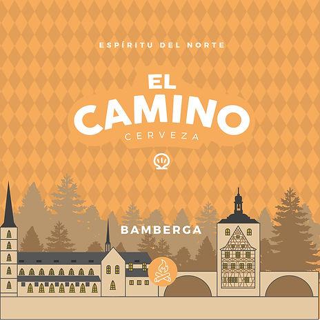 El Camino Bamberga 2020-09-30 at 09.27.2