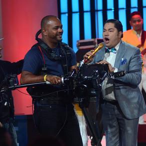 El Pachá pide al gobierno ir en auxilio de los Técnicos de la TV Nacional