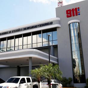 Ministerio de la Presidencia aclara falsas acusaciones proceso compra del Sistema 9-1-1