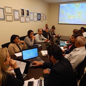 Hospital Hugo Mendoza activa su Comité de Emergencias y Desastres