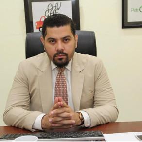 Llaman a dominicanos en el exterior a votar masivamente porque es un derecho constitucional