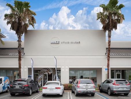 New Location Opening: IMAGE Studios Royal Palm Beach