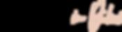 Inger in Dubai Logo 1.png