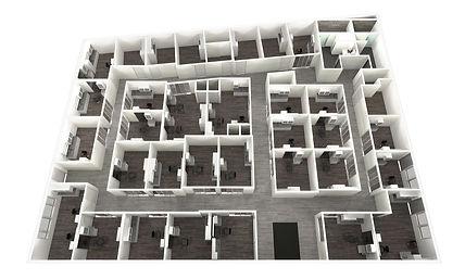16.05.17 Image Studio 3D floor plan.jpg