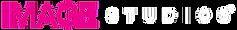 Image-Studios-Logo.png