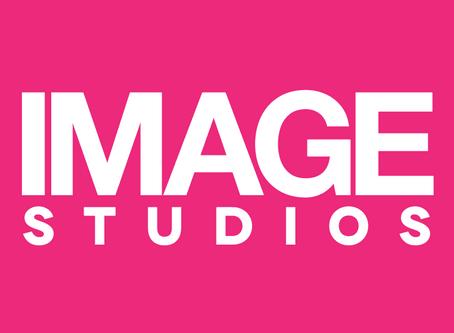 IMAGE Studios prepares for Annual Retreat