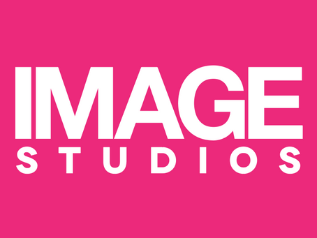 IMAGE Studios prepares for Annual Retreat