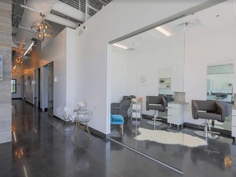 IMAGE Studios Salon Suites franchise.png