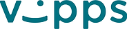 Vipps logo.png
