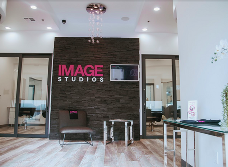 IMAGE Studios® Opens New San Clemente Location