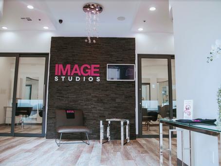 IMAGE Studios® Opens New San Clemente Location