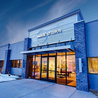 IMAGE Studios Sandy, UT.jpg