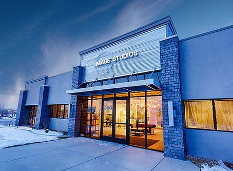 IMAGE Studios Set to Open Sixth Salt Lake City Location