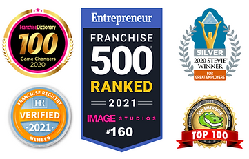 Image studios franchise 500 award.png