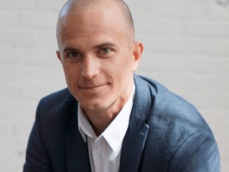 FranchiseInterviews speaks with Jason Olsen, founder of IMAGE Studios