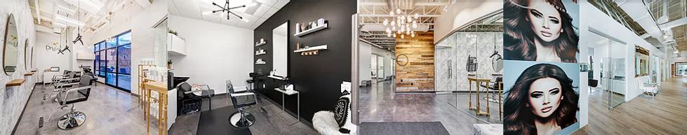 image studios franchise salon suite.png