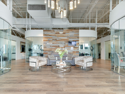 IMAGE Studios Salon Suites.png
