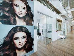 IMAGE Studios Salon Studios Florida.png