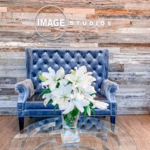 IMAGE Studios® response to COVID-19