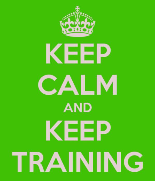 keep-calm-and-keep-training