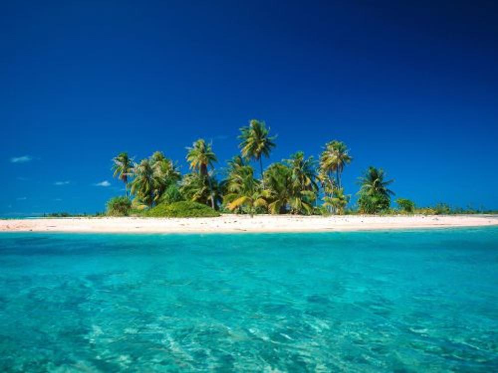Bora_Bora_French_Polynesia21