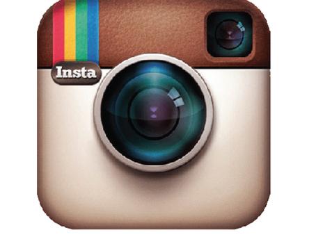 Instagram 101 for your salon