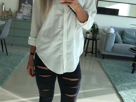 Faq: hva slags klær er innafor i Dubai?