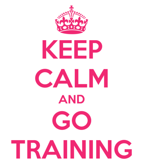 keep-calm-and-go-training-12