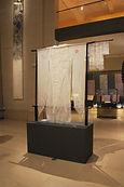 xuefengchen-kimono-expo-musee-des-tissus
