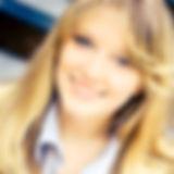 969973_10151393534211822_1653201223_n.jp