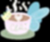 Teacup Logo.png