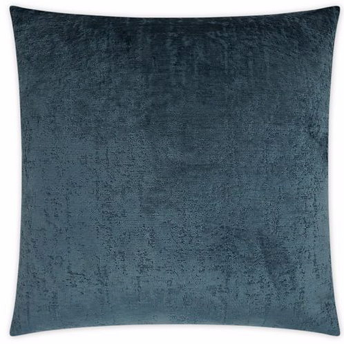 Helena Pillow
