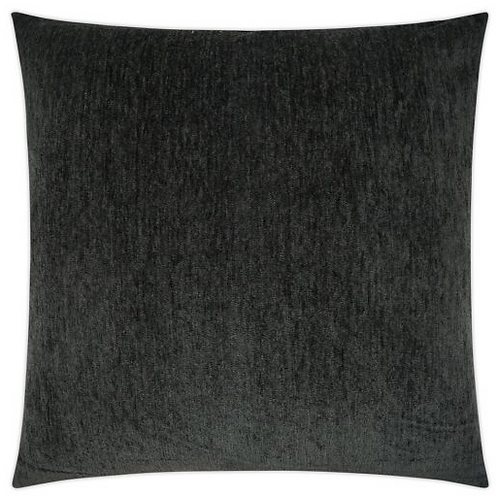 Caite Pillow