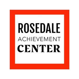 Rosedale Art Logo.jpg