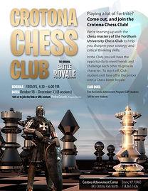 Chess Club Fall 2019.jpg