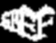 SBEF-Logo_KO.png