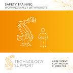 technology support_cursus.jpg