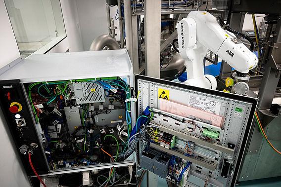 technology support-programmeur ABB.jpg