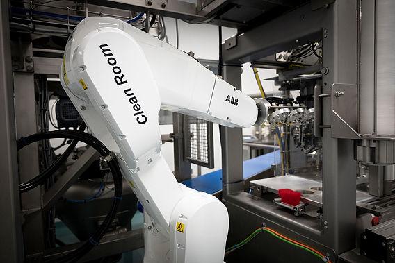 technology support bv-robotics.jpg